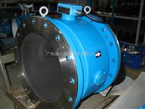 大管径电磁流量计,大管道电磁流量计选型,工业污水流量计