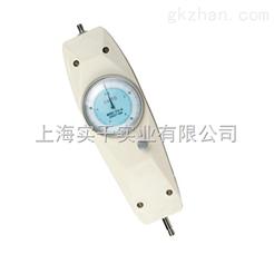 SG機械用無線傳輸電子測重儀