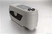 NH310高品质电脑测色仪、国产测色计、高精密色差计、色差仪厂家