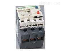 LRD-12C,LRD-10C热过载继电器