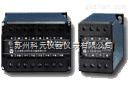 台湾台技S3-AD电流变送器