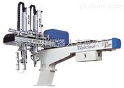 注塑机专用机械手适用于600-4000Tom注塑机