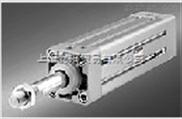 CP95系列日本SMC标准气缸,SMC标准气缸