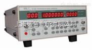 KH1460A数字合成信号发生器KH-1460A