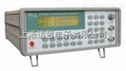 KH1650C数字合成信号发生器KH-1650C
