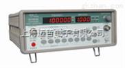KH1653E数字合成信号发生器KH-1653E