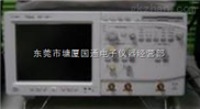 Z佳出售AgilentMSO8064A安捷伦MSO8064A信号示波器