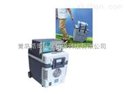 野外专用LB-8000D便携式自动水质采样器