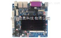 ITX-IP5MI816