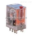 上海专业RELECO继电器C9-E21X/24VDC