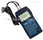PE管厚度检测仪,测试仪,测量仪报价-DR86超声波测厚仪