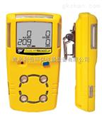 加拿大BW MC2-4四合一气体检测仪价格促销