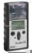 CTH1500矿用一氧化碳检测仪