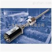 图尔克磁感应直线位移传感器/NI3-EG08-AN6X