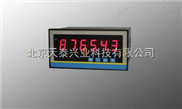 TS-26A/L智能编码器测控仪