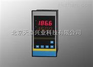 TS-26A/S智能编码器测控仪
