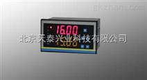 TS-26A智能编码器测控仪