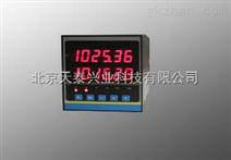 TS-26B/L智能编码器测控仪