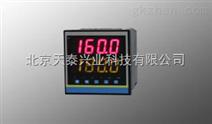 TS-26B智能编码器测控仪