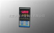 TS-26C/L智能编码器测控仪