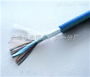 信号传输电缆MHYV×1*4*1.0