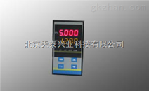 TS-26C/S智能编码器测控仪