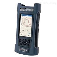 XG2330-XG2330 E1/ 数据传输分析仪