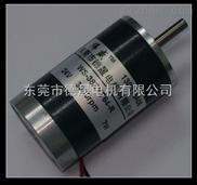 38ZYT64-R永磁直流电机,永磁直流马达