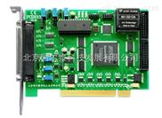 PCI2013-阿尔泰科技数据采集卡 100KS/s 12位 16路连续模拟量输入;带DA、DIO