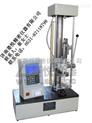 手动数显弹簧试验机,弹簧拉压试验机,手动弹簧测试仪