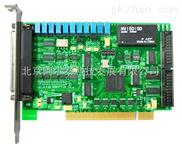 PCI8620-阿尔泰科技 数据采集卡,250KS/s 12位 16路 模拟量输入;带DA、DIO功能