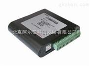 USB5841-阿尔泰科技 数据采集卡,48路DIO 3路定时/计数器