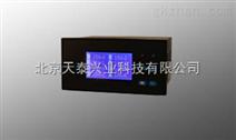 TS-18LCD智能八通道液位显示调节仪