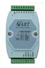 阿尔泰科技DAM-3056AH