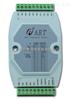 阿尔泰科技DAM-3039模块,8路热电偶模拟量输入模块