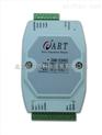 阿尔泰科技DAM-E3062以太网模块 2路模拟量输出