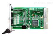 PXI2394-阿尔泰科技PXI2394数据采集卡,32位 4轴正交编码器和计数器卡