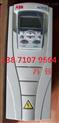 武汉ABB变频器,ACS510-046A变频器水泵,武汉ABB-22KW变频器特价促销