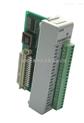 DAM6051S-阿尔泰-带LED显示的16路隔离数字量输入模块,隶属于DAM-6000系列I/O模块