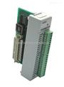 DAM6056S-阿尔泰-带LED显示的16路隔离集电极开路输出模块,隶属于DAM-6000系列I/O模块