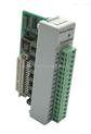 DAM6068-阿尔泰-8路继电器输出模块,隶属于DAM-6000系列I/O模块