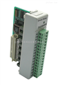 DAM6069-阿尔泰-8路A型功率继电器输出模块,隶属于DAM-6000系列I/O模块