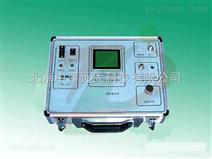 SF6精密露点仪/微水仪 型号:TP84GSM-G