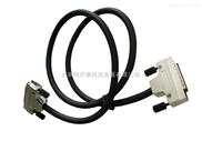 A50D专用线缆-阿尔泰-配套A50D接线端子板,长度为1m
