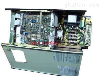 西门子直流调速装置器-上海迪昊自动化科技有限公司