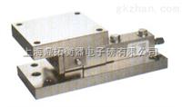 DT浙江5t平台电子秤,5吨防震动电子秤