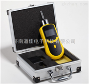 DJY2000型氟气检测仪,便携式氟气泄漏检测仪