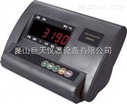 南京耀华XK3190-A12+E称重显示器