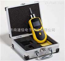 DJY2000型氯乙烯检测仪,氯乙烯泄漏报警仪
