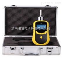 DJY2000型溴甲烷检测仪,溴甲烷泄漏检测仪